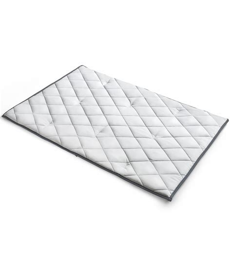 Chicco Mattress by Chicco Lullaby Quilted Mattress