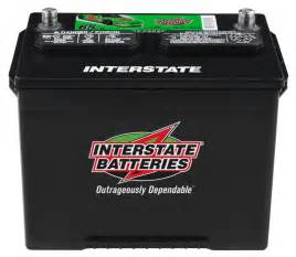 charging new car battery choosing a lead acid battery for solar charging voltaic