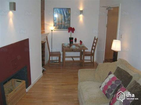appartments to rent in edinburgh apartment flat for rent in edinburgh iha 47677