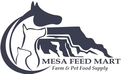 mesa feed mart farm pet food supply