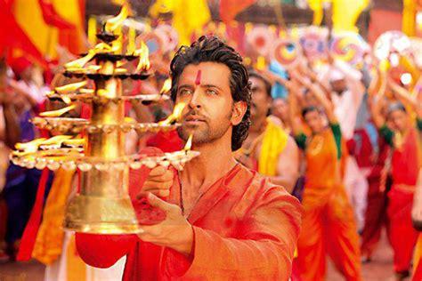 actor ganesh dj song dj best ganesh chaturthi songs hindi marathi