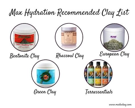 hydration method 20 best mhm max hydration method images on