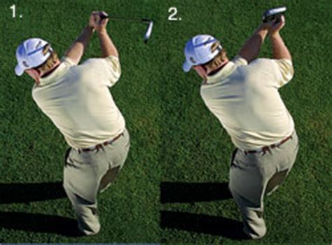 laid off golf swing why factor golf tips magazine
