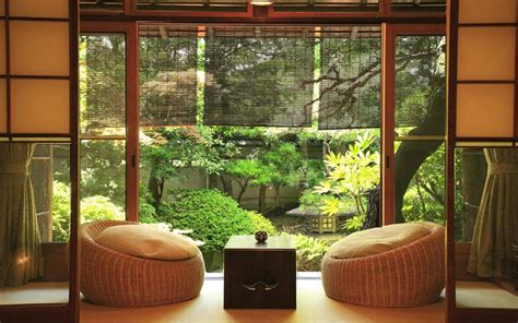 garden home interiors consejos para un sal 243 n de estilo japon 233 s decoraci 243 n del