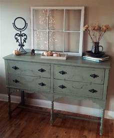 Chalk Paint Bedroom Furniture Chalk Paint Furniture Finishing To Improve Your Room