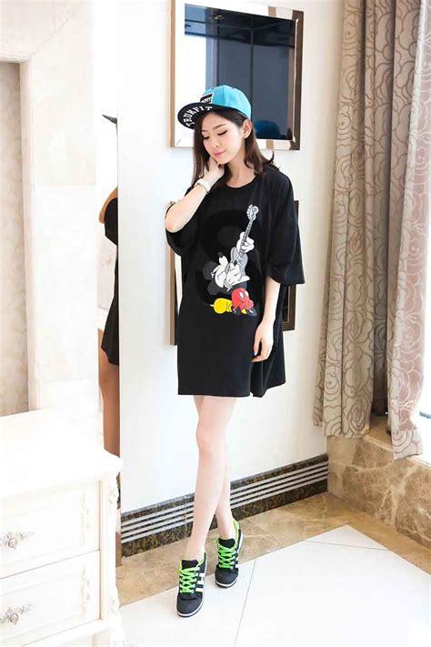 Dress Ukuran Besar jual blouse korea ukuran besar sleeveless blouse