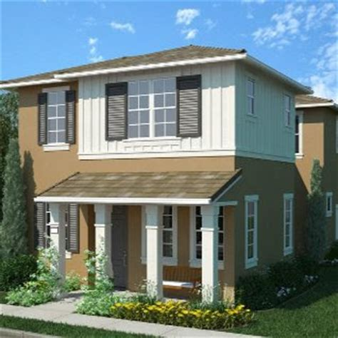 small modern homes exterior views modern home designs new home designs latest modern small living homes