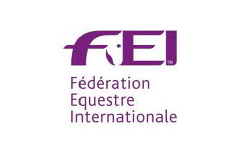 main fei world equestrian games™ | fei