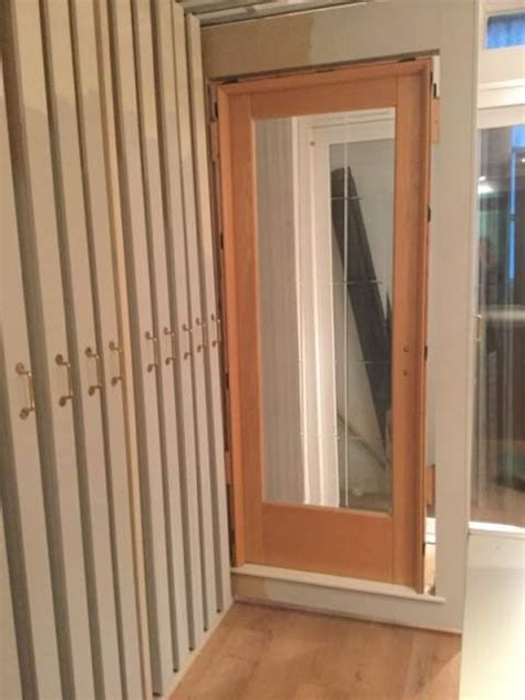 porte in vetro garofoli porte in vetro garofoli a aurelio boccea kijiji