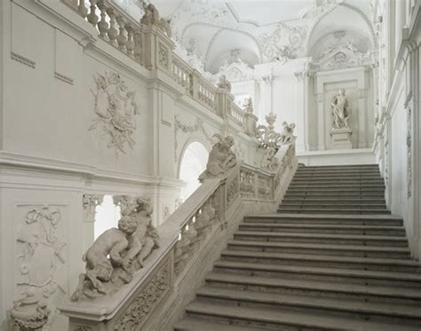 fancy staircase fancy stairs i wanna be a princess pinterest