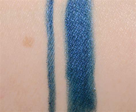 Jual Makeover Eyeliner Pencil Swatches by Makeup Forever Aqua Eye Pencil Swatches Mugeek Vidalondon