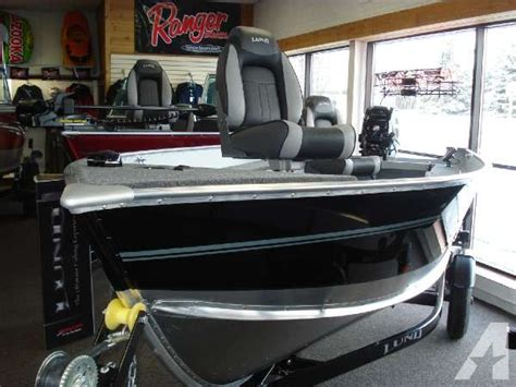 lund boats milwaukee 2015 lund 1400 fury 2015 fishing boat in hales corners