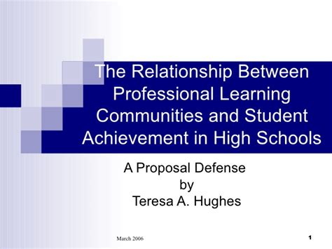 Thesis Defense Template Thesis Template Powerpoint