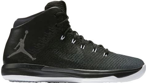 basketball shoes air jordans nike velocity air deluxe mens basketball shoes