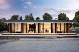 modular house prefab homes and modular homes in australia modscape