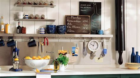 how to organize a tiny kitchen 10 ridiculously easy ways to organize a tiny kitchen yp nexthome