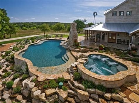 san antonio landscaping landscaping san antonio landscaping network