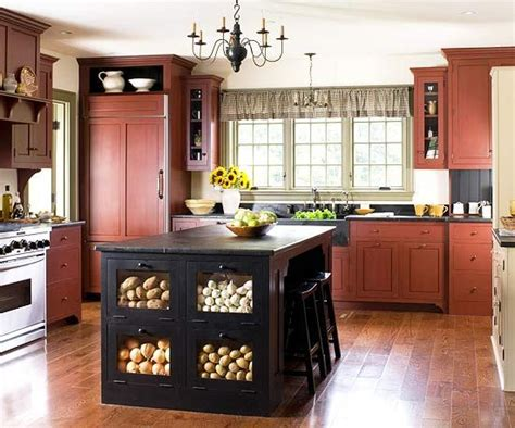 paint already painted kitchen cabinets best home