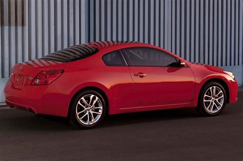 used 2013 nissan altima coupe pricing for sale edmunds