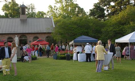 Botanical Gardens Baton by Gourmet In The Garden Scheduled For April 22 At Agcenter