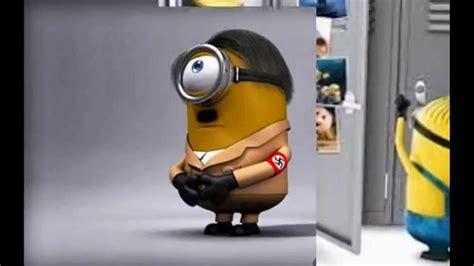 imagenes de minions graciosos los minions mas graciosos youtube