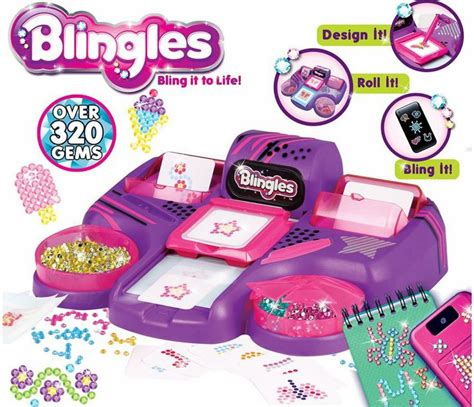 christmas gifts for nine year old girls best gifts and toys for 6 year top gifts best gifts and