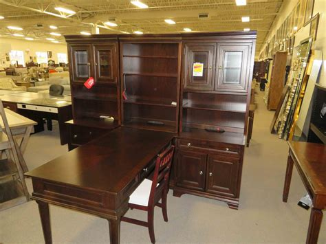 Heavner Furniture Raleigh by Furniture Outlet Raleigh Nc Heavner Furniture Best