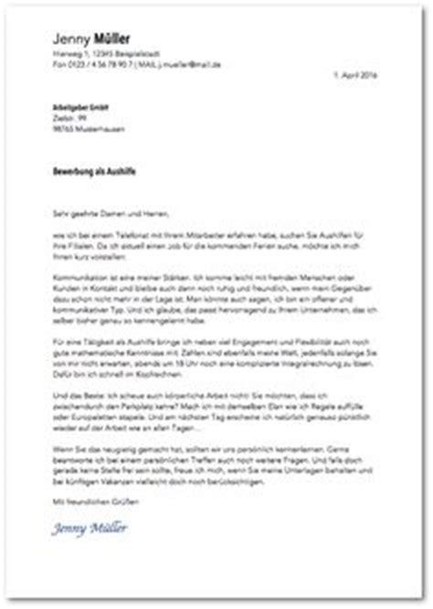 Meaning Of Anschreiben Beruf Und Karriere Musterbewerbung Bewerbung Industriekaufmann Oder Industriekauffrau