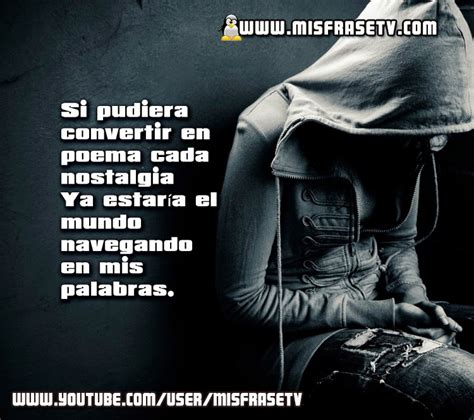 image detail for frases con imagenes de tristeza 2012 im 225 genes con frases de tristeza para dedicar imagenes