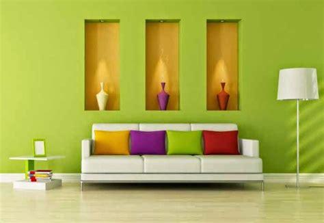 desain interior rumah luas tips desain interior rumah mungil agar terlihat luas