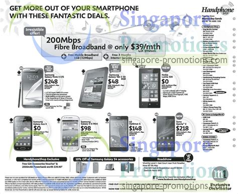 Handphone Samsung Galaxy 2 Handphone Shop Samsung Galaxy Note Ii Lte Tab 2 7 0 Ace 2 S Iii Mini Lg Optimus G Sony