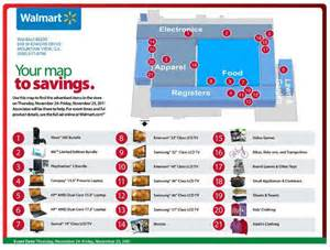 target thanksgiving black friday ad walmart 2011 black friday maps are out spend less shop