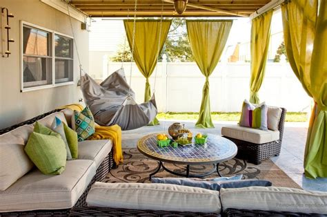 porch decorating ideas creating a fabulous space гамак в дизайне интерьера интересные идеи для дачи и