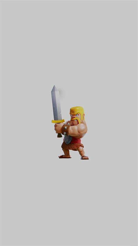 wallpaper for iphone clash of clans for iphone x iphonexpapers