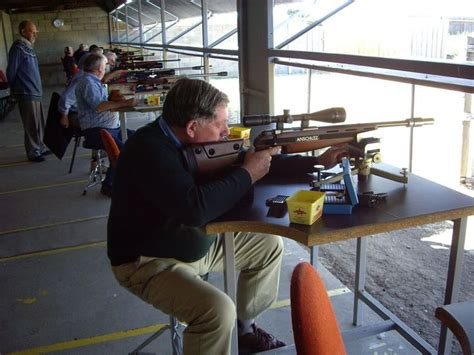 bench shooting technique 17 best images about rimfire benchrest on pinterest