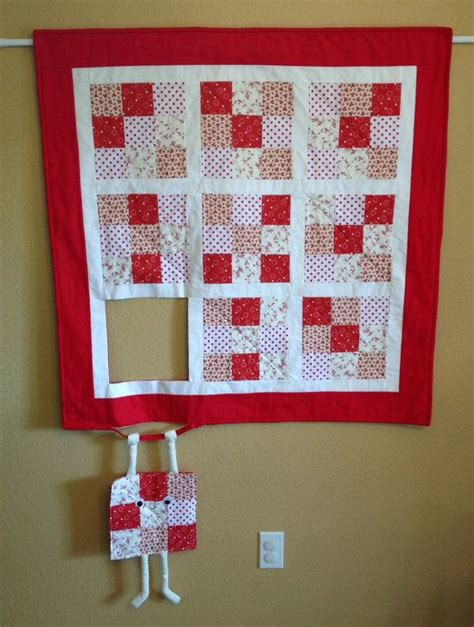 Patchwork Wall Hangings - 17 best ideas about quilted wall hangings on