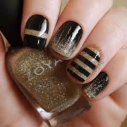 hottest nail color spring 2016 nail art styling