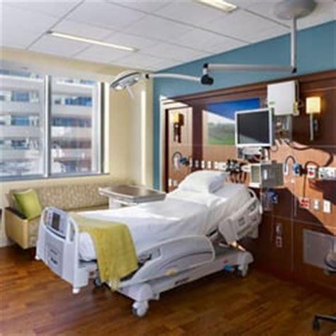 holy cross emergency room silver cross hospital hospitals new lenox il yelp
