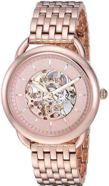 Fossil Es4259 sale on fossil in watches buy watches at best price in kuwait city and rest of kuwait