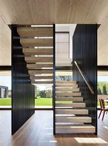 best 25 stairs architecture ideas on
