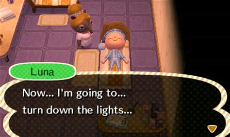 turn down the lights turn down the bed club lol dream suite jeff s new leaf blog