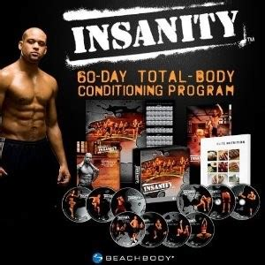 imagenes insanity workout does insanity work a beachbody insanity review