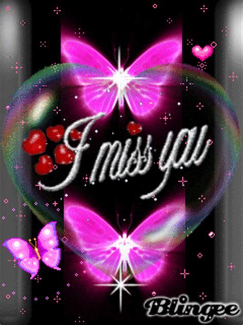 Spaker Hello Wings liefdesberichten liefdesboodschappen bewegende