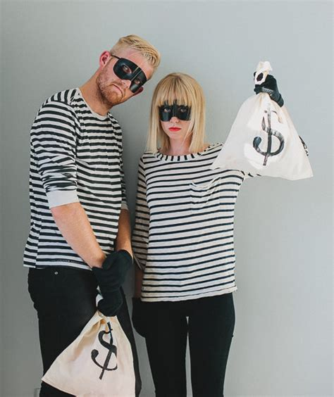 62 costumes for easy diy ideas couples costumes
