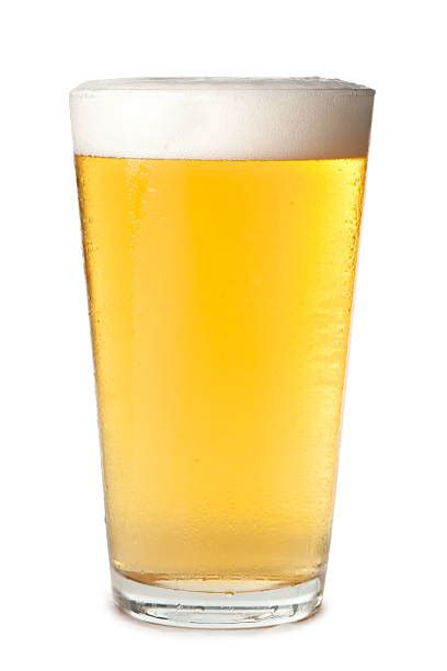what is a pint glass royalty free pint glass pictures images and stock photos