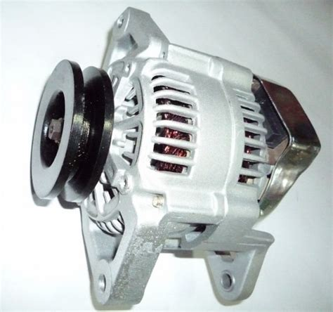 Alternator Assy T Kijang Innova alternator assy alat mobil
