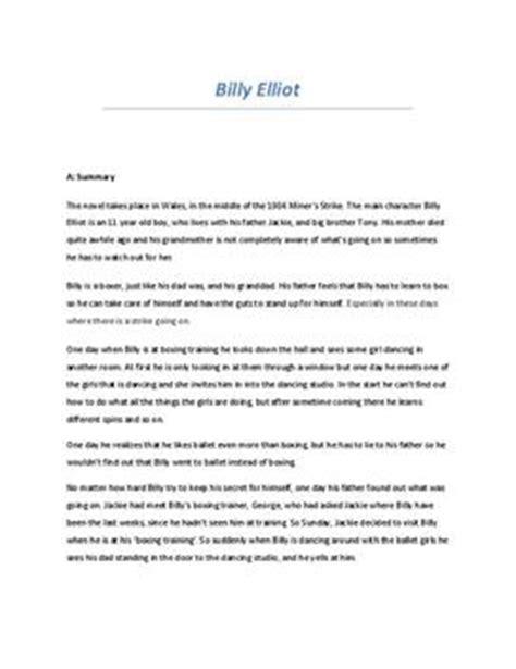 Bewerbung In Englisch Verfaben Summary Auf Englisch Schreiben