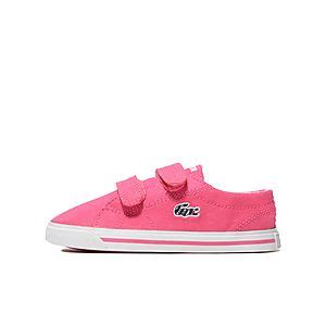 jd sports baby shoes lacoste trainers shoes clothing at jd sports