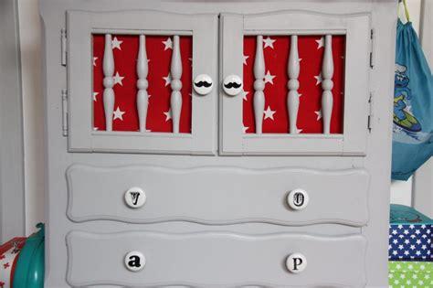 Boutons Pour Commode boutons de commode originaux gwenadeco