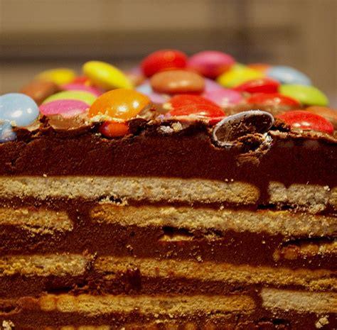keks schoko kuchen schoko keks kuchen rezept mit bild konny74